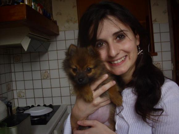 http://loralorapa.cowblog.fr/images/DSCI0023-copie-1.jpg