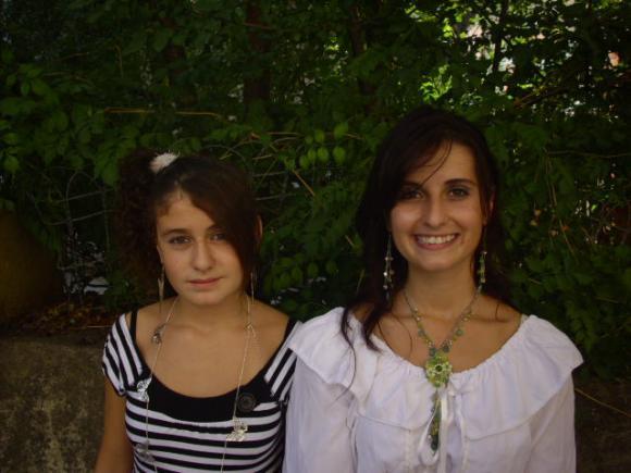 http://loralorapa.cowblog.fr/images/DSCI0025.jpg