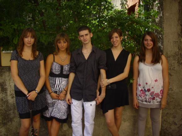 http://loralorapa.cowblog.fr/images/DSCI0031.jpg